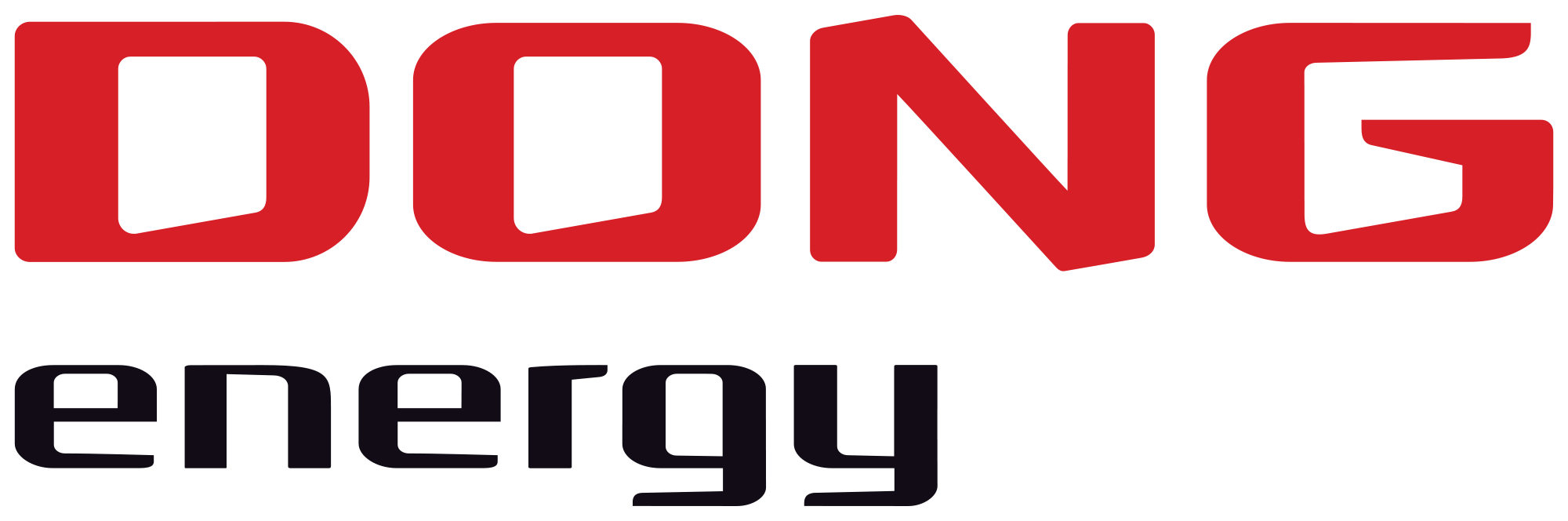 Dong logo